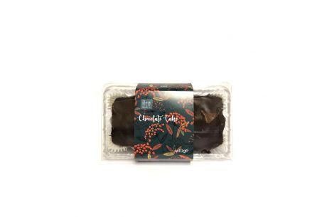 The Grade Bakery Chocolate Cake 400g