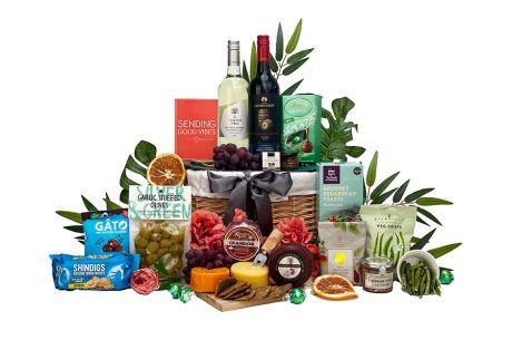 Gourmet Wine Celebration Oceania