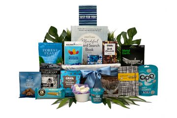 Mindful Get Well Gift