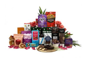 Sunset Inspiration Hamper Gift