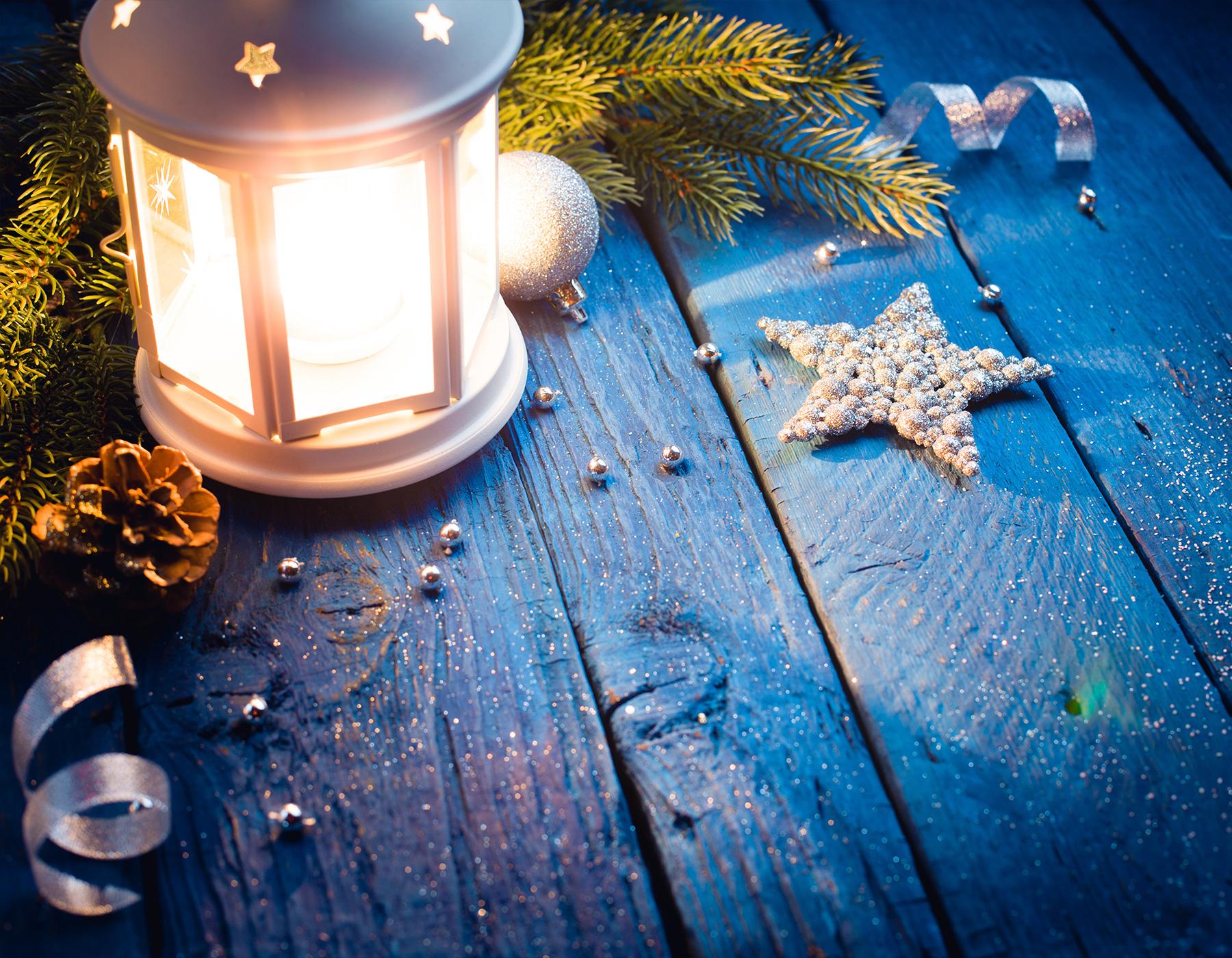 Christmas Hampers Ireland 2019